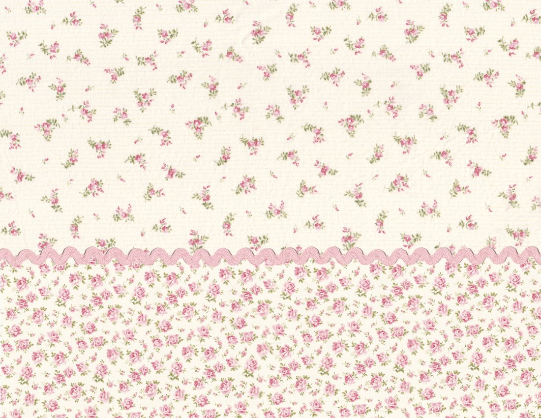 Wallpaper For Dollhouses