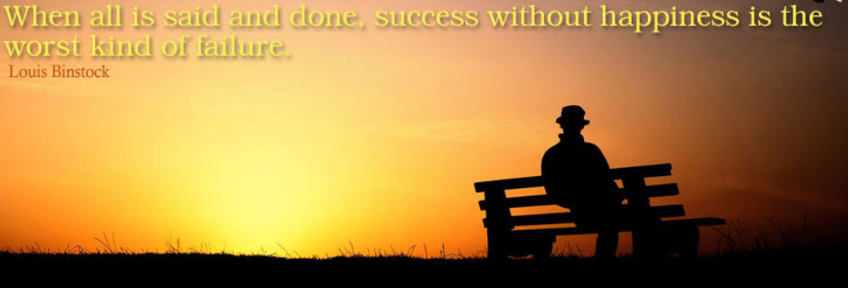 Wallpaper For Facebook Cover Page With Quotes