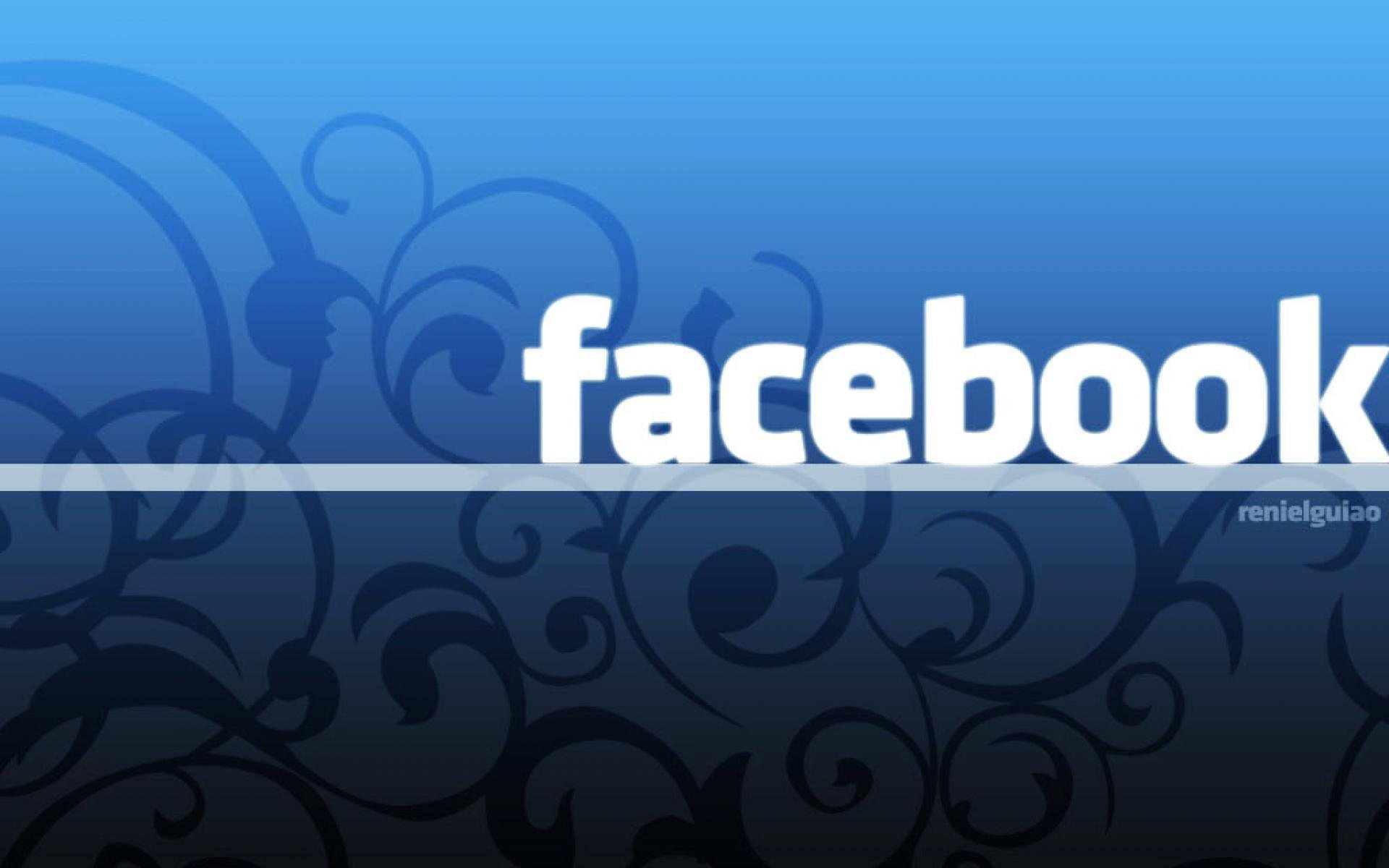 Wallpaper For Facebook Profile Picture