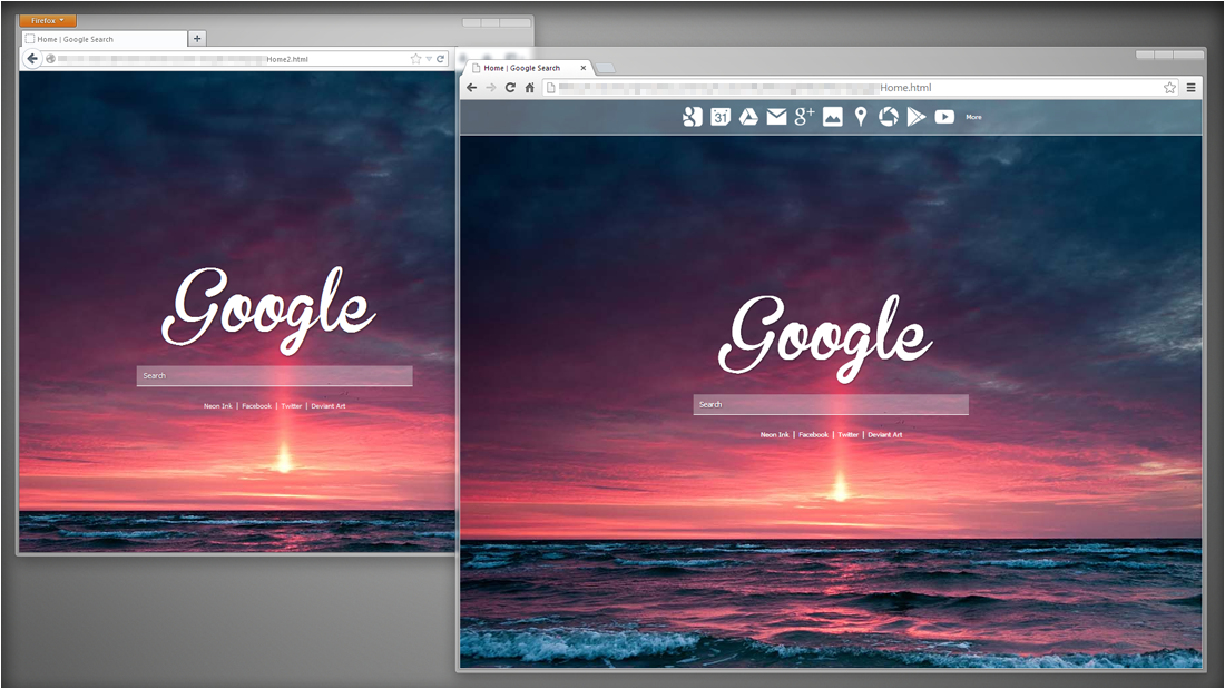 download wallpaper for google homepage gallery