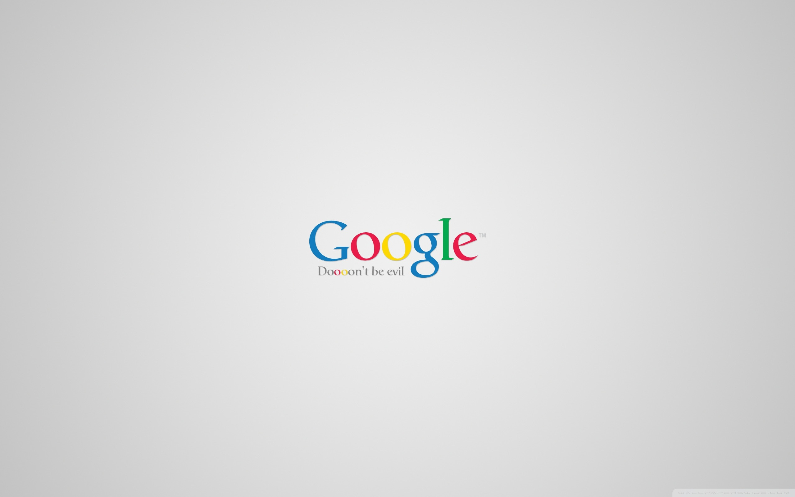 Wallpaper For Google