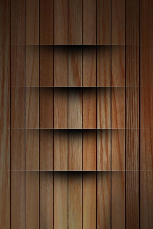 Download wallpaper for home screen iphone gallery for 3d home screen wallpaper for iphone