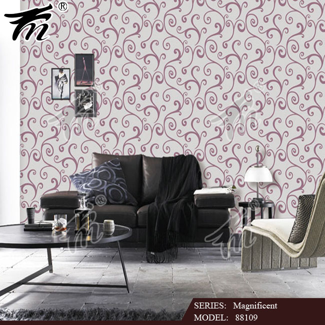 Download wallpaper for home wall price gallery for Wallpaper home value