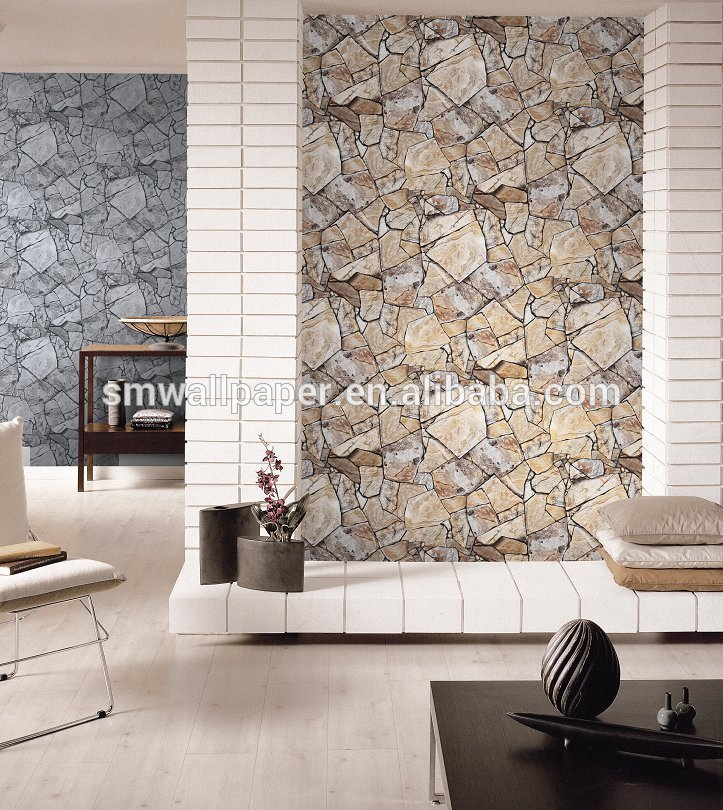 Wallpaper For Home Wall Price