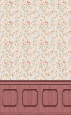 Wallpaper For House Wall