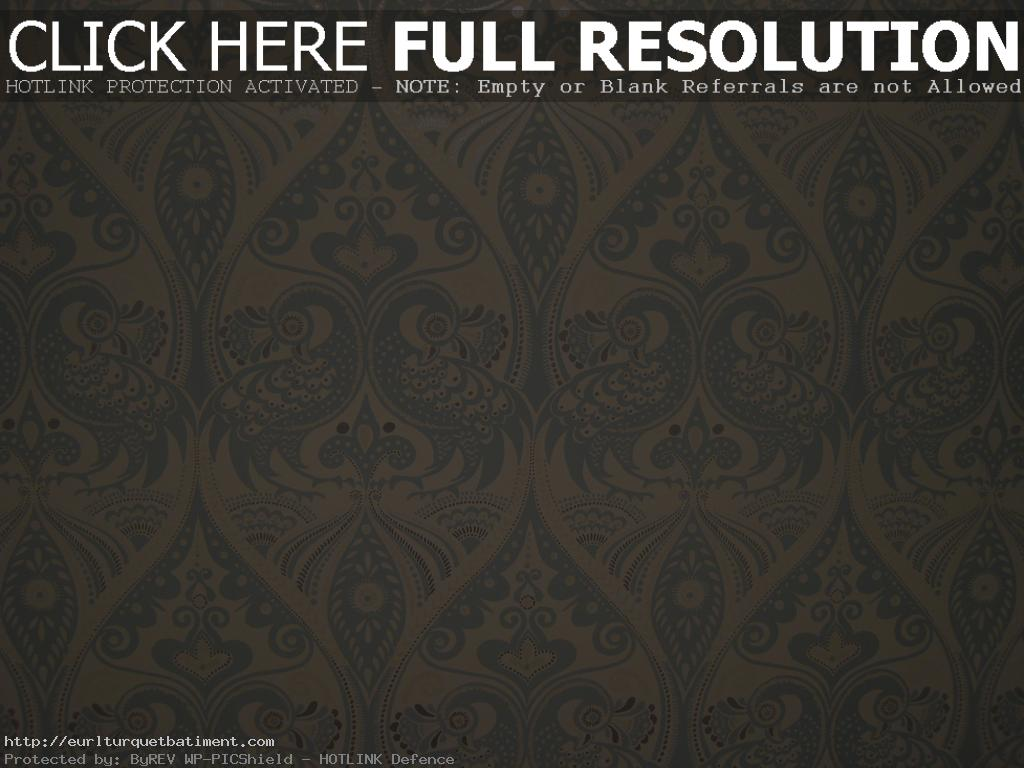 Wallpaper For House Walls