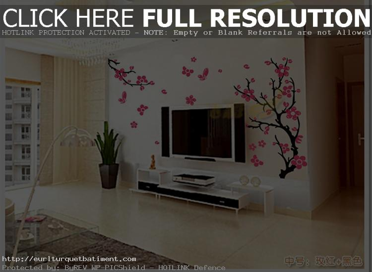 Wallpaper For Houses Wall