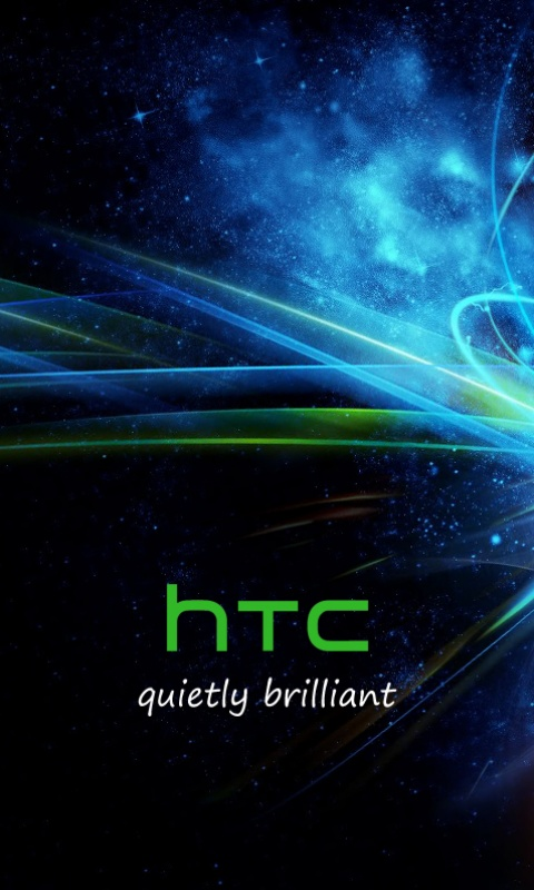Wallpaper For Htc
