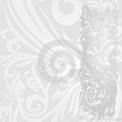 Wallpaper For Invitation Card