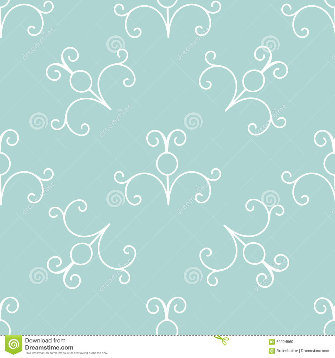 Download Wallpaper For Invitation Card Gallery