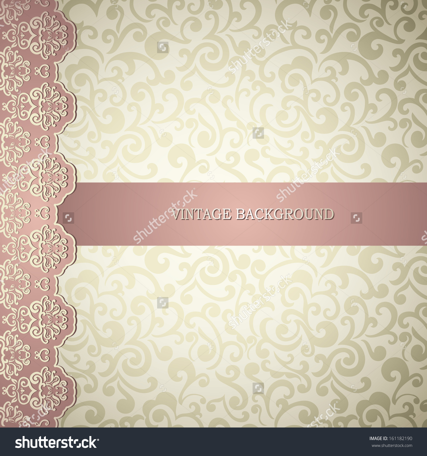 Download wallpaper for invitation card gallery wallpaper for invitation card stopboris Image collections