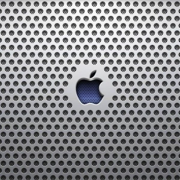 Wallpaper For Ipad 2