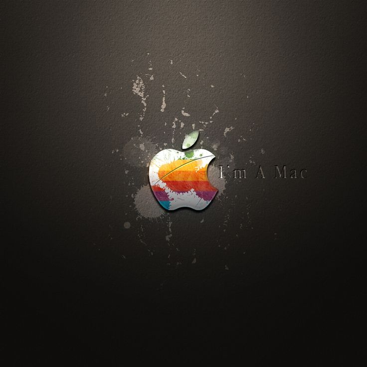 Wallpaper For Ipad Mini 2