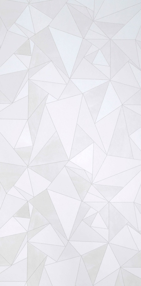 Wallpaper For Iphone White
