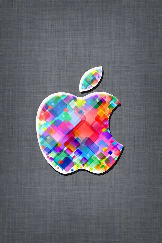 Wallpaper For Ipod Touch