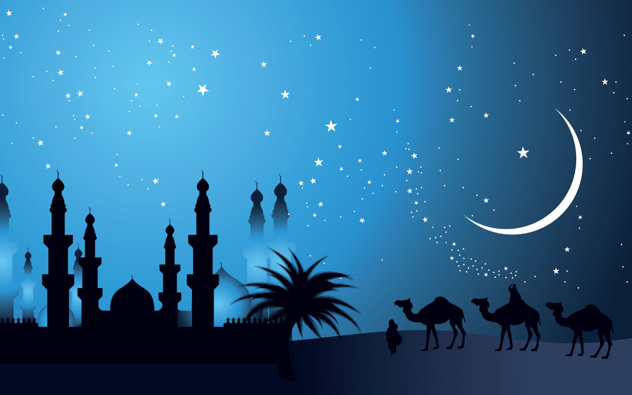Wallpaper For Islamic Images