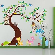 Wallpaper For Kids Room