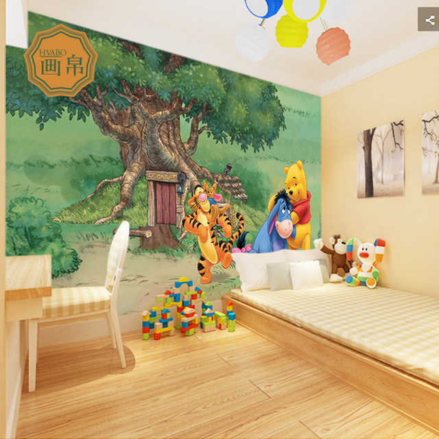 Download wallpaper for kids room india gallery for Room wallpaper india
