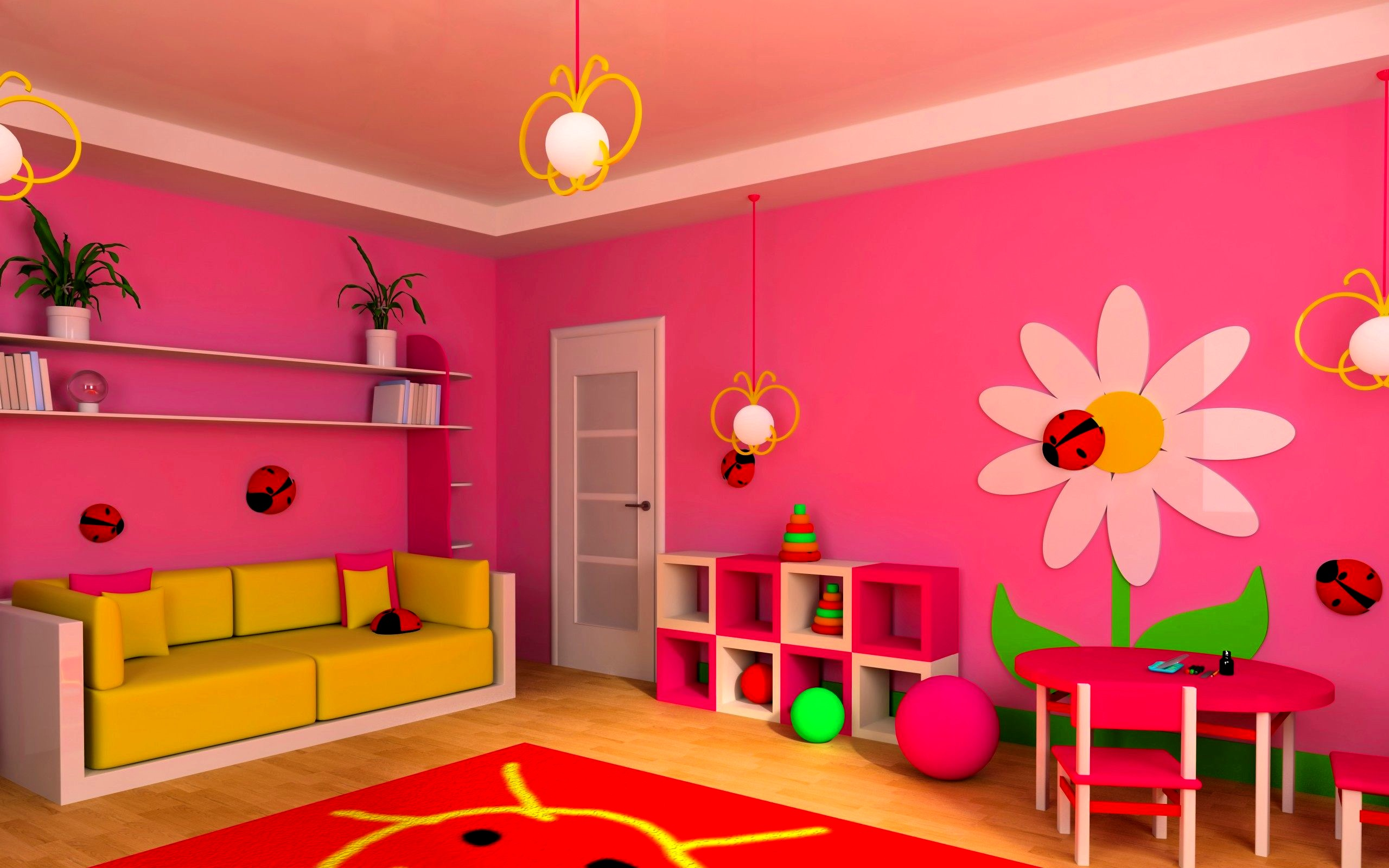 Download Wallpaper For Kids Room India Gallery