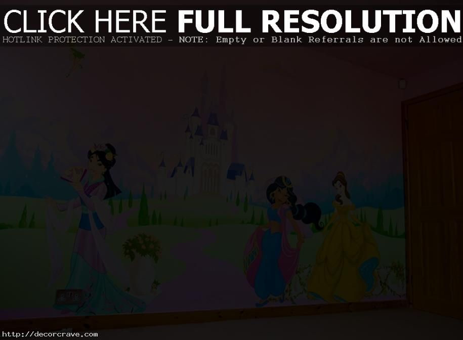Wallpaper For Kids Rooms Disney