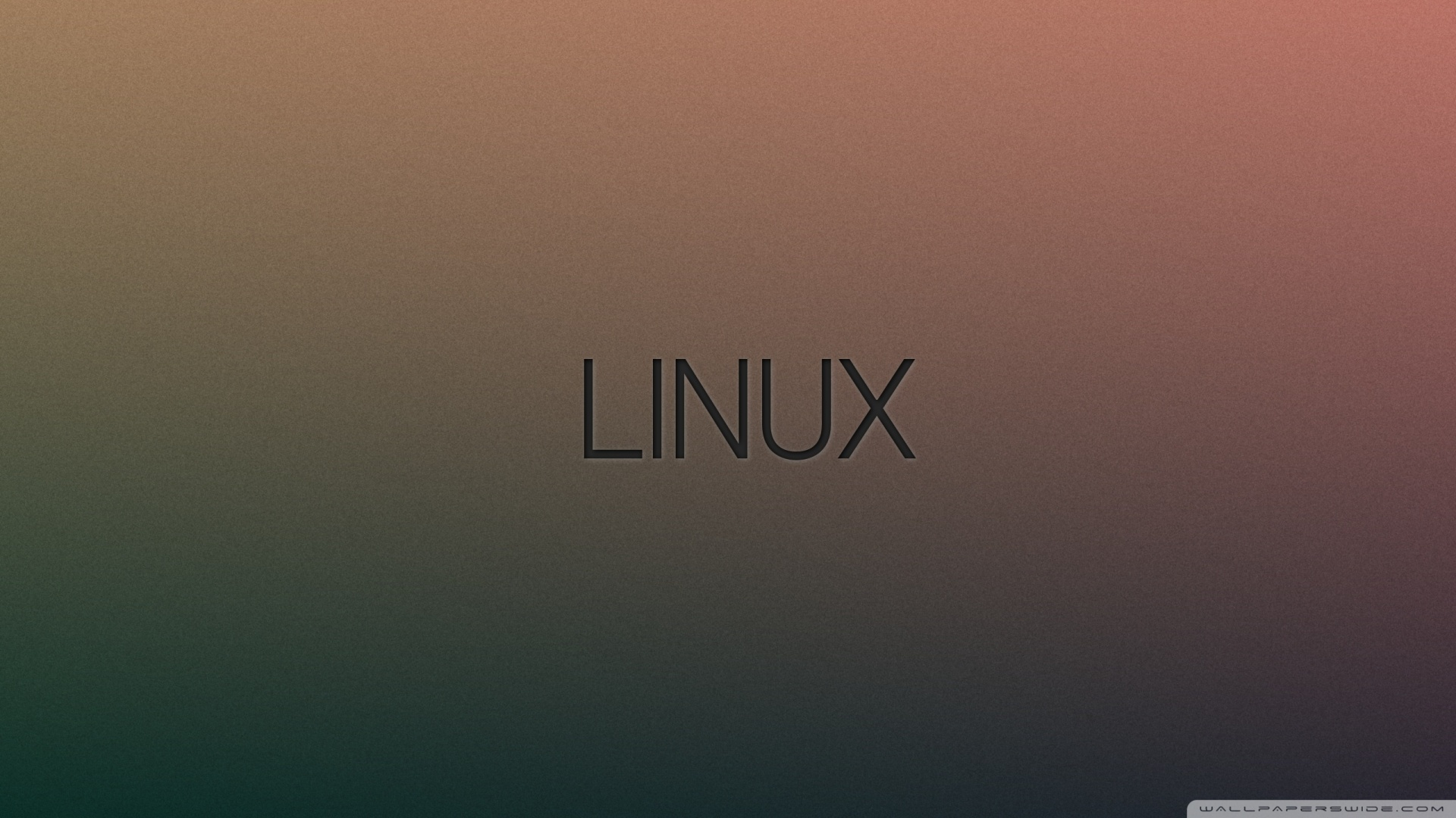 Wallpaper For Linux