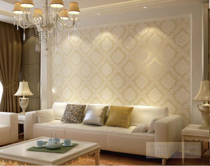 Download Wallpaper For Living Hall Gallery
