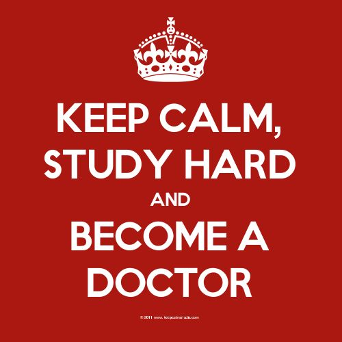 Wallpaper For Medical Students