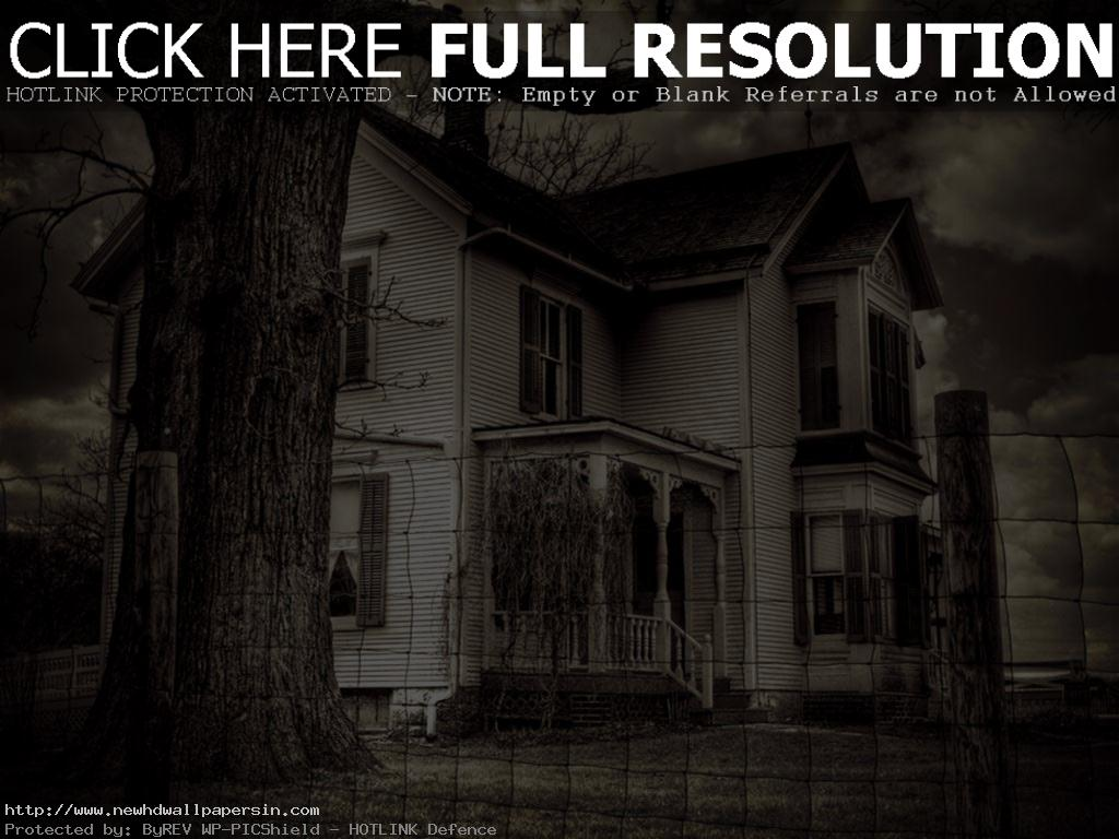 Wallpaper For Old Houses