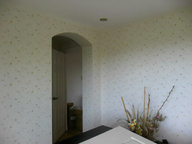 Wallpaper For Room Walls Philippines