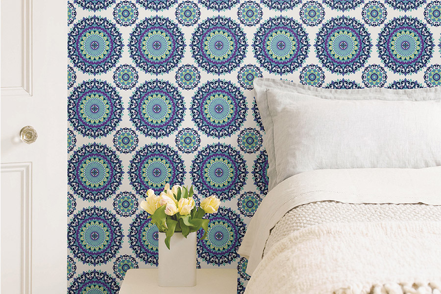 Wallpaper For Rooms