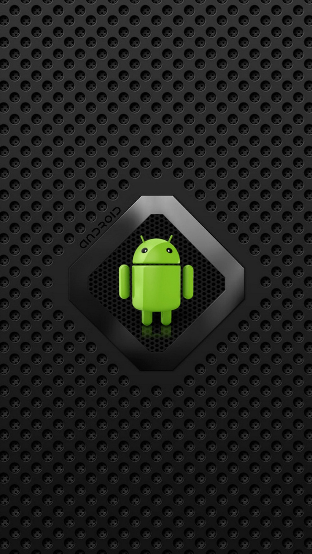 Wallpaper For Samsung Android