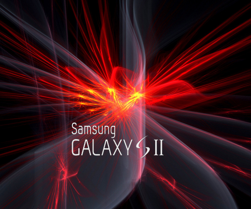 Samsung S2 Multiple Wallpaper Images: Download Wallpaper For Samsung Galaxy S2 Gallery
