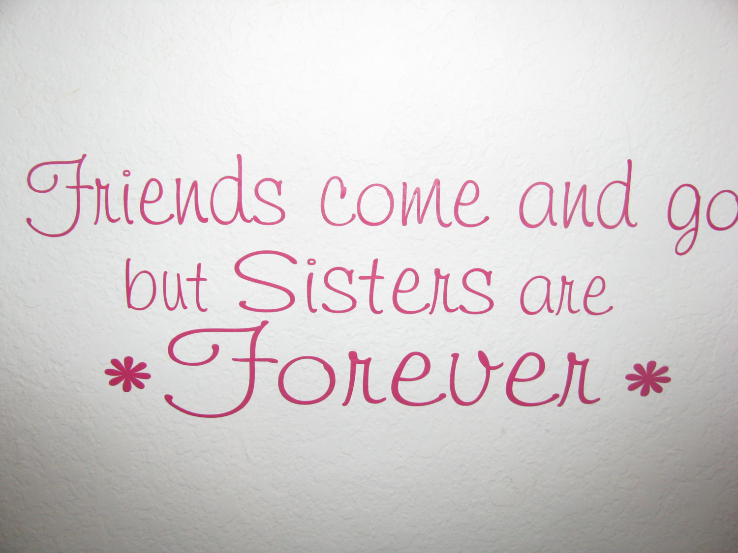 Wallpaper For Sister With Quotes