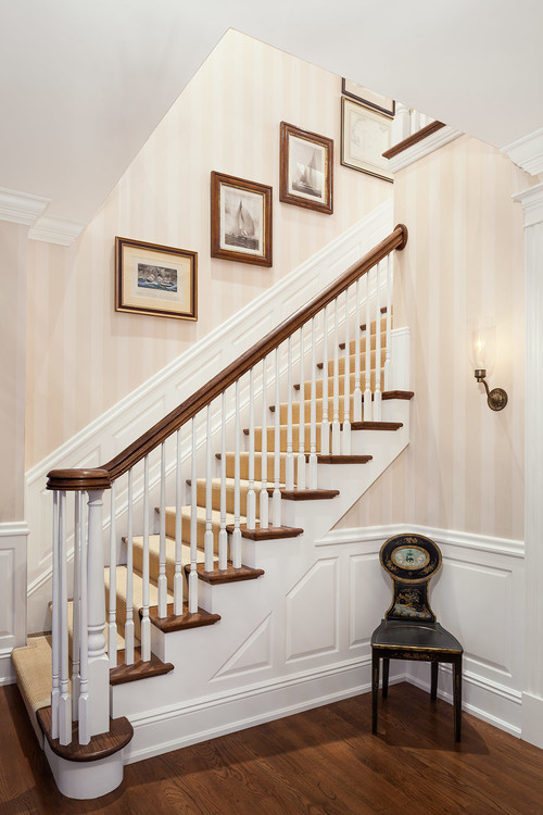 Download Wallpaper For Staircase Wall Gallery