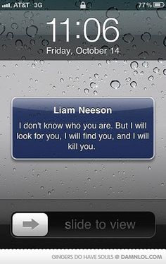 Wallpaper For Text Messages Iphone
