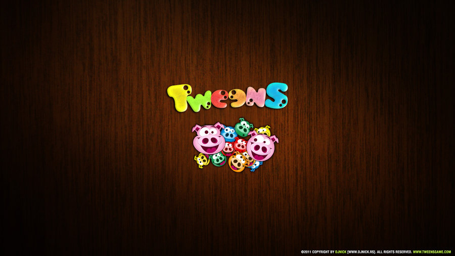 Wallpaper For Tweens