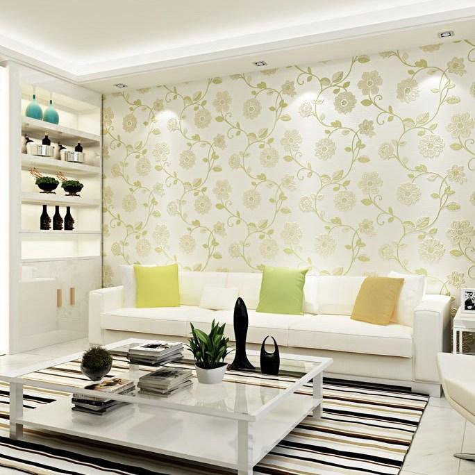 Get Home Design Ideas: Download Wallpaper For Walls Cheap Gallery