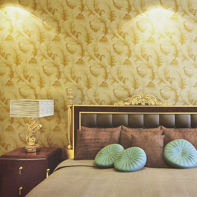 Famous Wall Decoration Wallpaper Inspiration - Wall Art Design ...