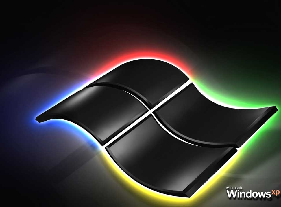 download wallpaper for windows 7 ultimate free download