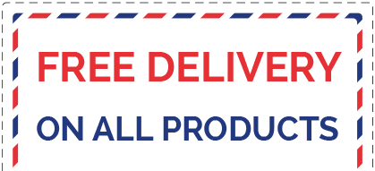 Wallpaper Free Delivery