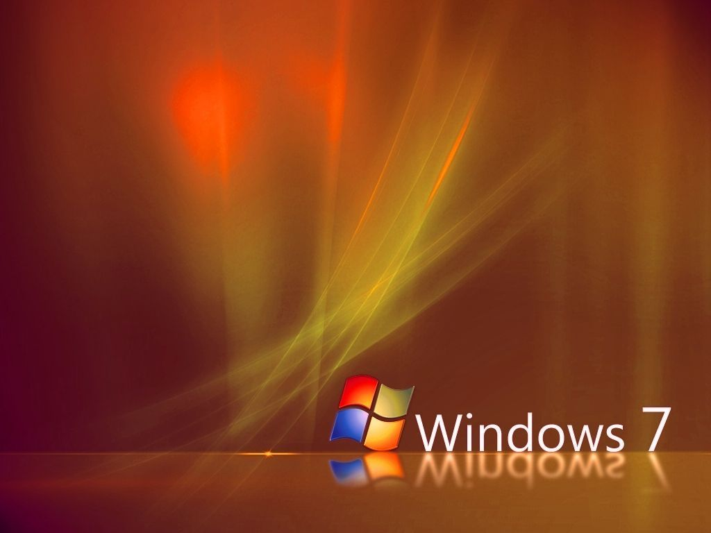 Wallpaper Free Download For Desktop Windows 7