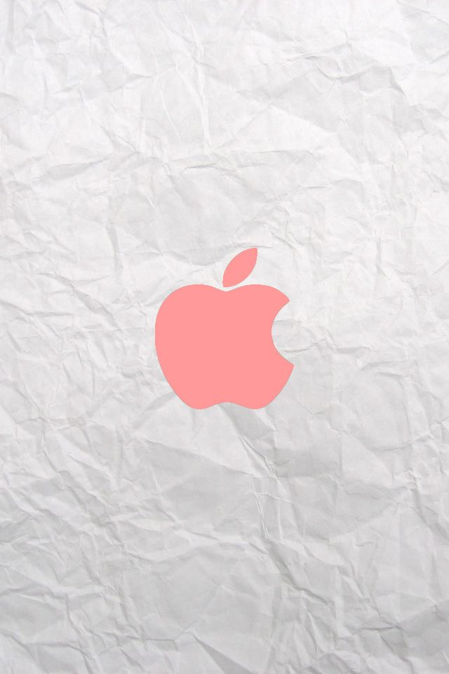 Wallpaper From Apple