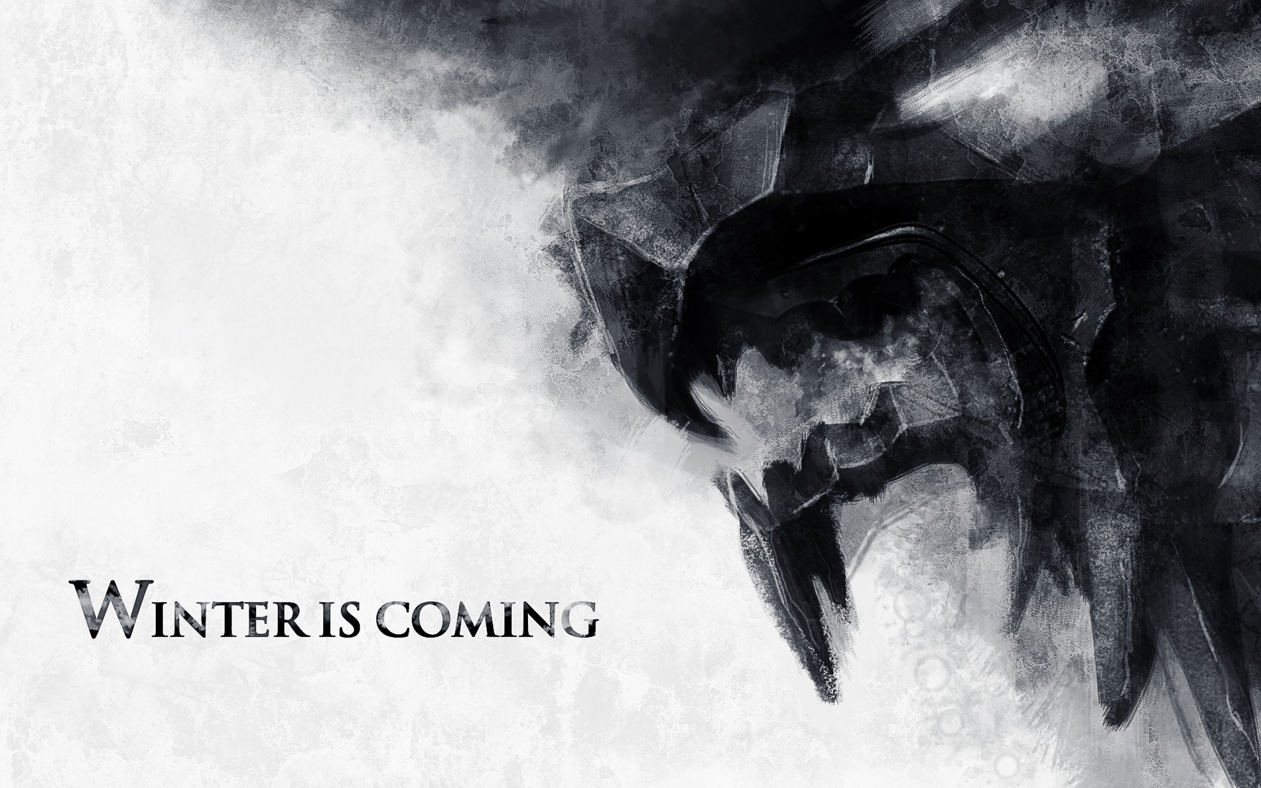 Wallpaper Game Of Thrones HD