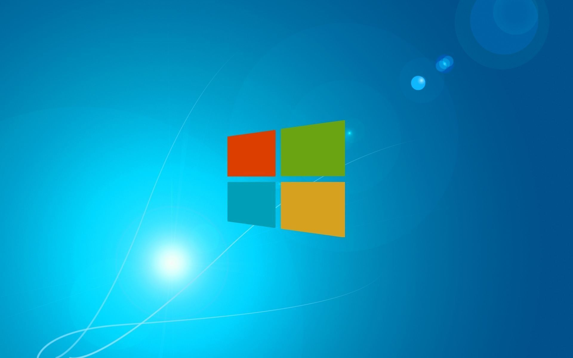 Wallpaper Gif Windows 8