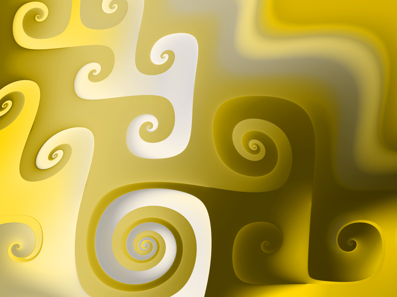 Wallpaper Gold And Silver