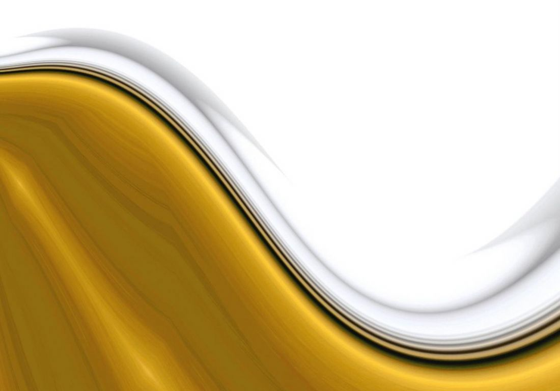 Wallpaper Gold And White