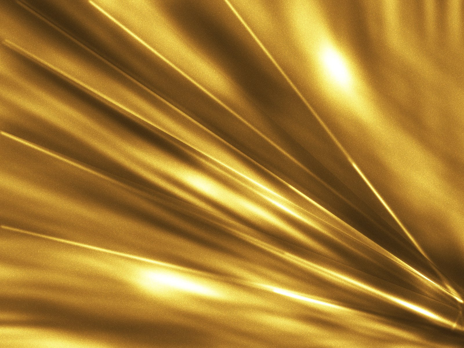 Wallpaper Gold HD