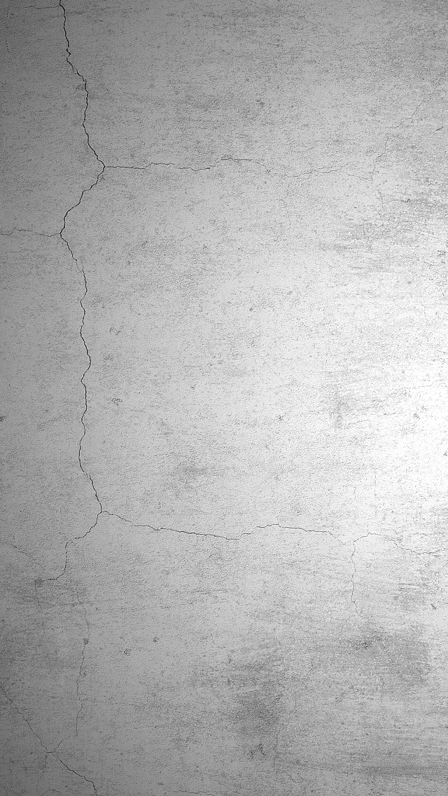 Wallpaper Gray And White