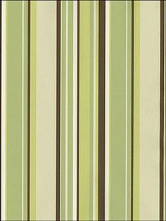 Wallpaper Green And Brown