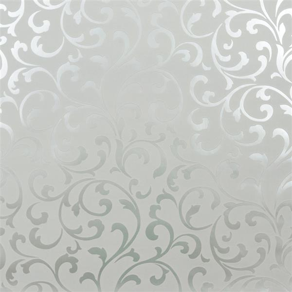 Wallpaper Grey And Silver